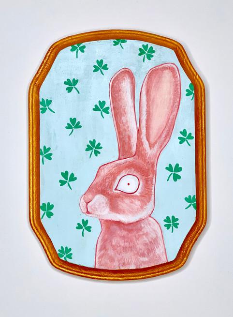 Bernice Bunny