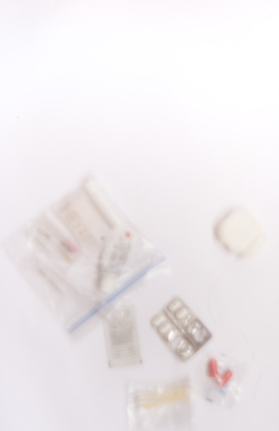 Seeing_Beyond_Discoveries_Plastic_05.jpg