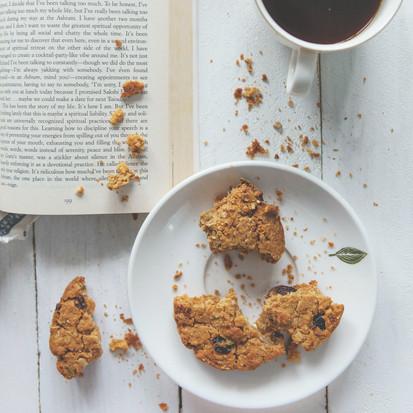 cookie1 (1 of 1).jpg