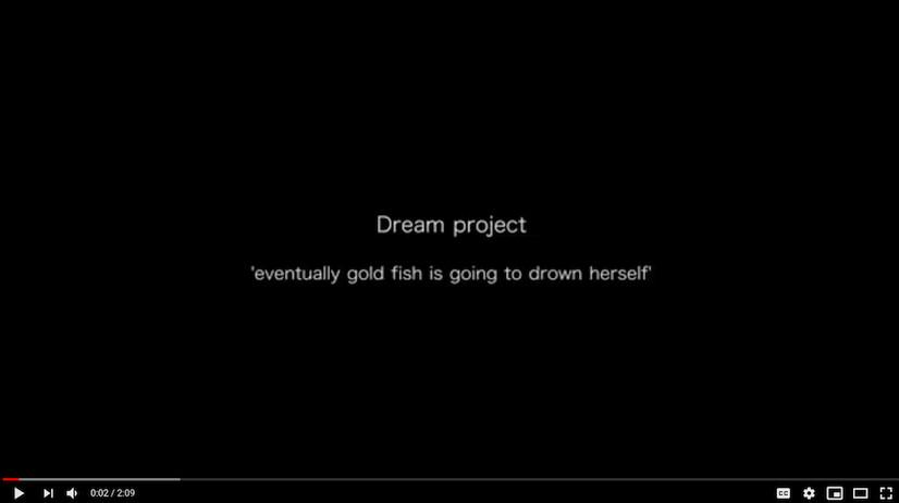 dream-project11.jpg