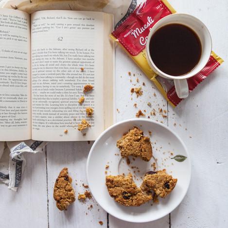 cookie2 (1 of 1).jpg