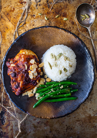 take-away-food-photo12.jpg