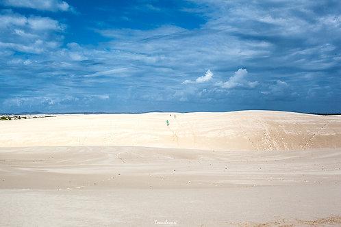 dunes no1