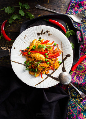 take-away-food-photo19.jpg