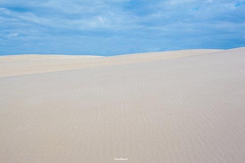 dunes no2