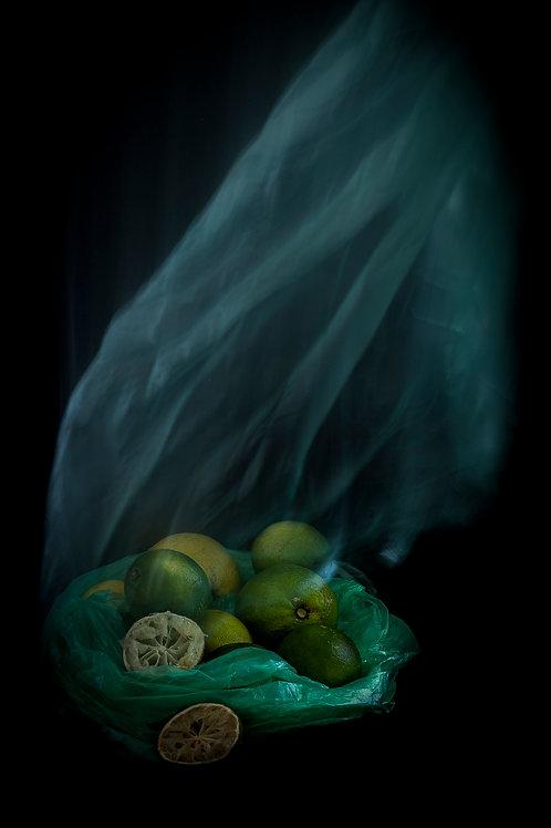 lime no1