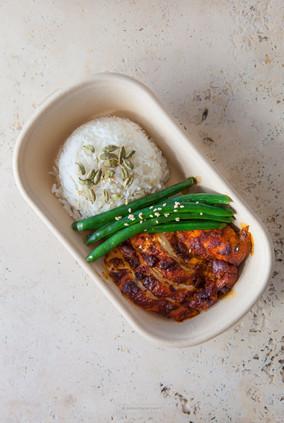 take-away-food-photo11.jpg