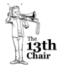 13thChair.png