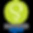 sbkids-explore-spine_1_orig.png