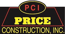 PriceConstruction.jpg
