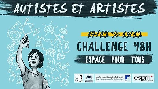 challenge48h.jpg
