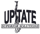 Upstate Superior Solutions.jpg