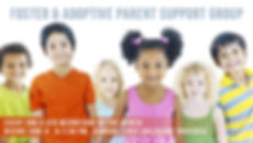 foster parent support groups spartanburg sc