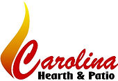 Carolina Hearth & Patio.jpg