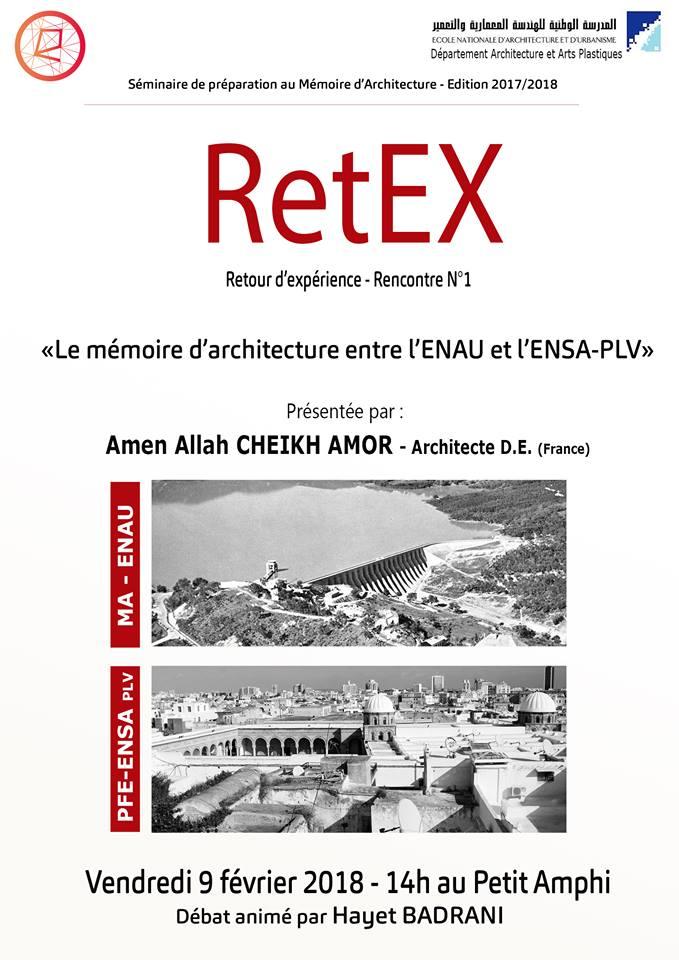 Affiche_RetEX
