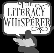 the-literacy-whisperer-logo-gray-rgb.png