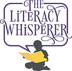 the-literacy-whisperer-logo-full-color-pms-c.png