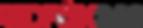 redfox360-basic-clr.png
