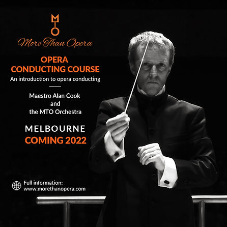 Conducting course copy.jpg