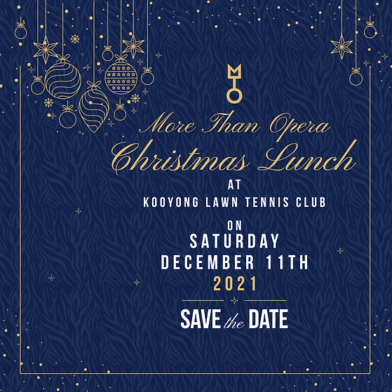 Save the Date Christmas WEB-07.png