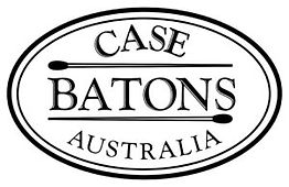 case-baton-logo-300x195.jpeg