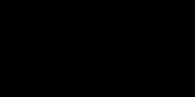 pszichológus budapest VII kerület
