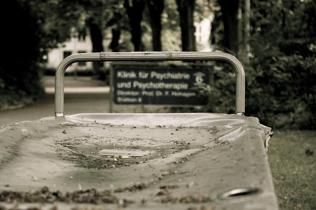 pszichológus budapest