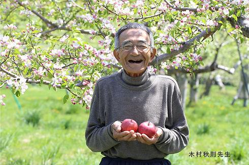 about-蘋果物語-photo-zip.jpg