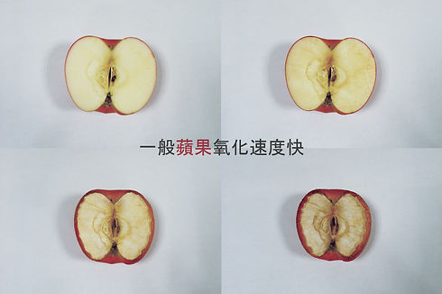 about-蘋果物語3.jpg