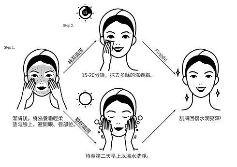 3. mask.jpg