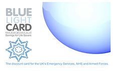 Blue_Light_Card_800x500.png