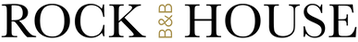 Rock-House-Logo_Text_Transparent.png