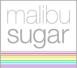 MalibuSugar_Square_RGB