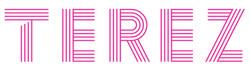 Terez logo