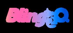 BLING2O LOGO 2020 IMAGE FOR MARKETING