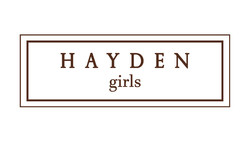 HAYDEN GIRLS LOGO.jpg