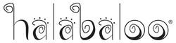 Halabaloo_logo