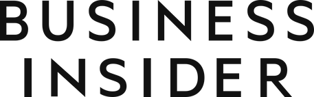 1200px-Business_Insider_Logo.png