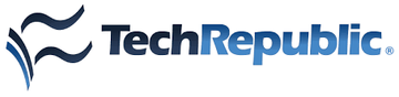tech republic.png