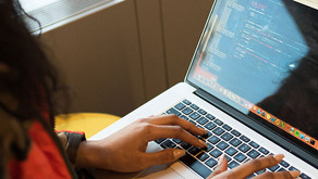 Creating your Tech Job Description, Part III: Other Tips & Tricks