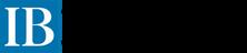 IBmasthead-horizontal.png