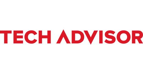 tech-advisor.png
