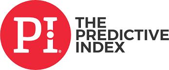 Predictive-Index-Transparent.png