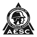 aesc.png