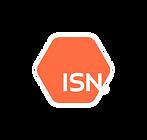 ISN_logo_RGB_D.PNG