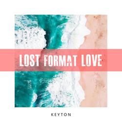 Lost Format Love