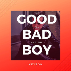The Good, The Bad, and The Boy