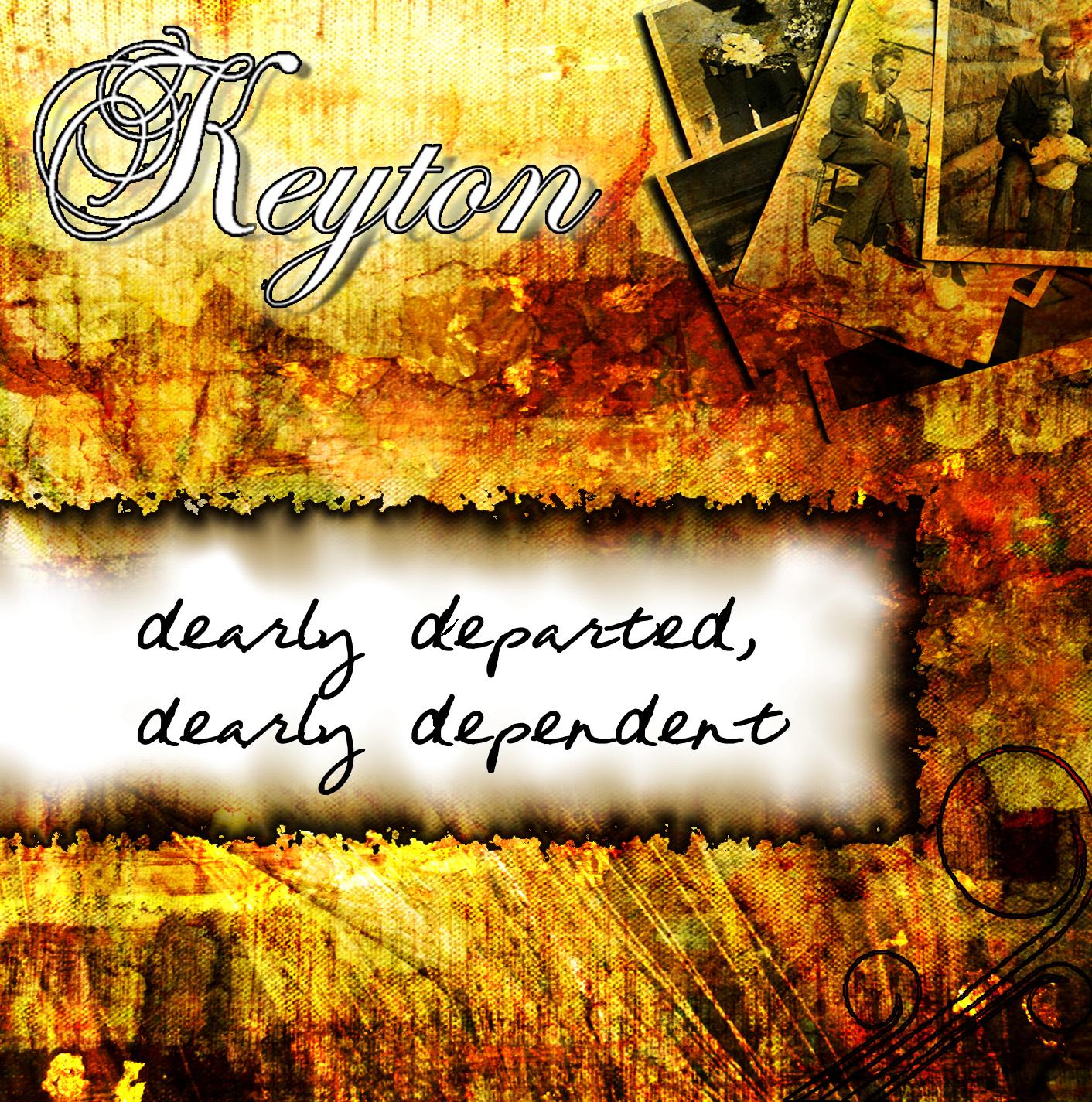 DD,DD cdbooklet_keyton_Page_1