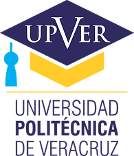 UPVER 1.png