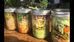 Introducing Mason Jar Meals
